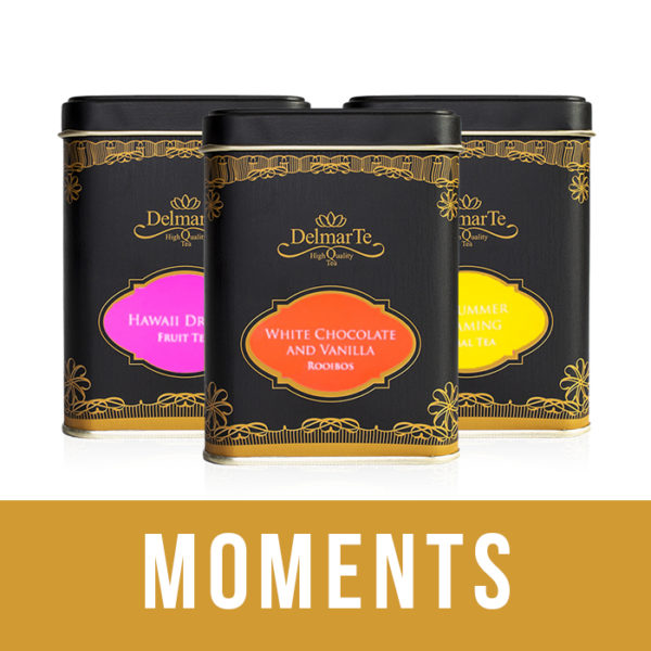 DABOV-SPECIALTY-COFFEE-BOX-MOMENTS