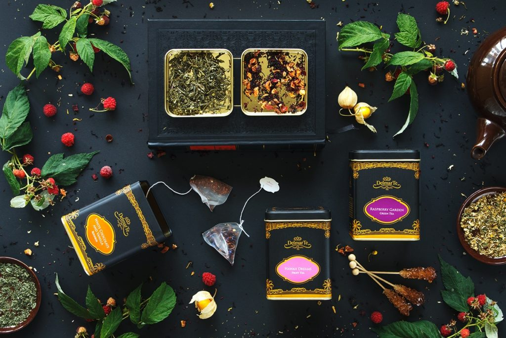 delmarte-tea-best-gifts-for-everybody