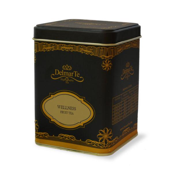 DELMARTE-FRUIT-TEA-WELLNESS