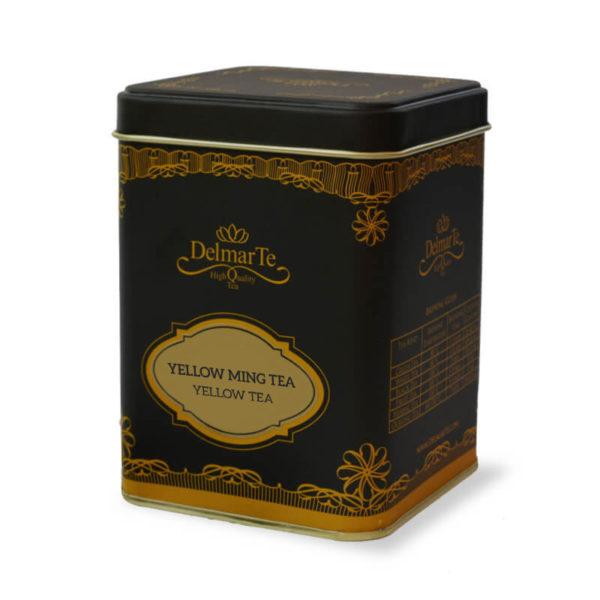 DELMARTE-TEA-PREMIUM-YELLOW-MING