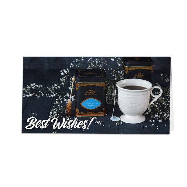 delmarte-best-wishes-card-600x600