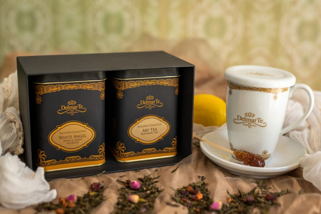 delmarte-tea-exclusive-collection-teacup-white-angel-art-tea