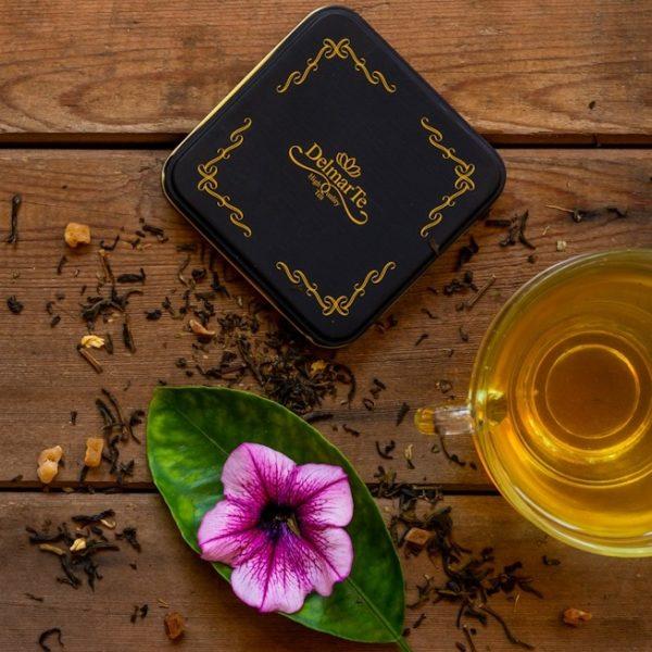 delmarte-tea-loose-tea-cup-of-tea
