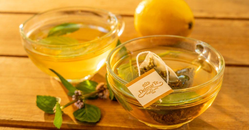 delmarte-mint-tea-premium-collection