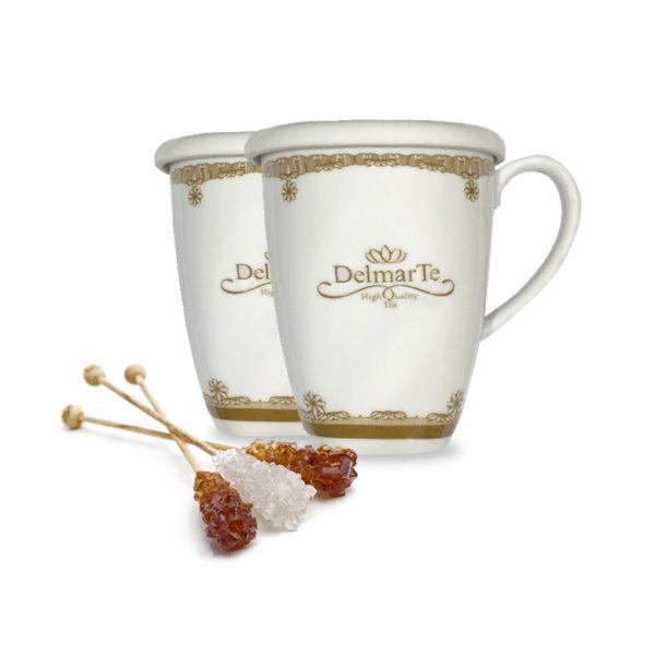 DELMARTE-TEA-PERFECT-TEA-SESSION-SET-TEA-ACCESSORIES