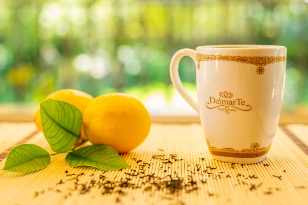 delmarte-high-quality-tea-teacup-lemon