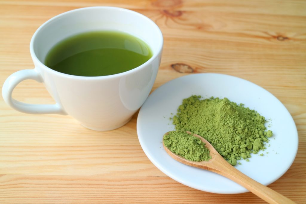 delmarte-high-quality-tea-green-tea-matcha-tea-powder-1