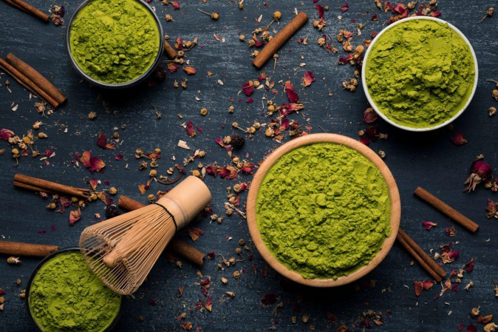delmarte-high-quality-tea-matcha-powder-bowls-whisk