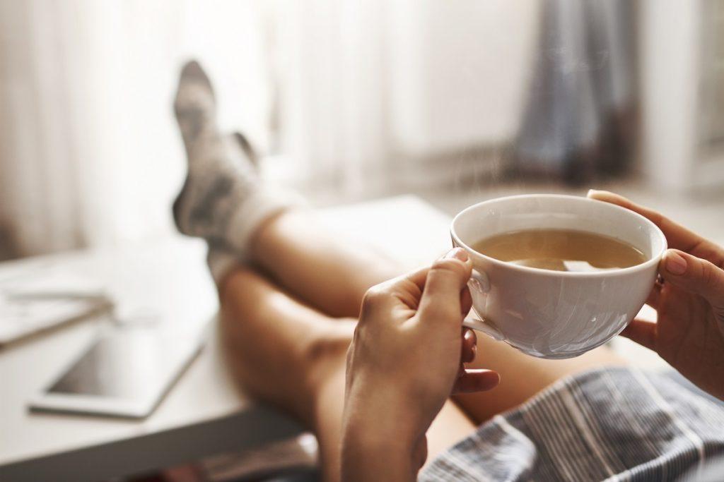 delmarte-high-quality-tea-relax-detox-with-tea