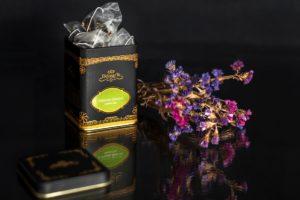 delmarte-high-quality-tea-chinese-sencha-premium-collection