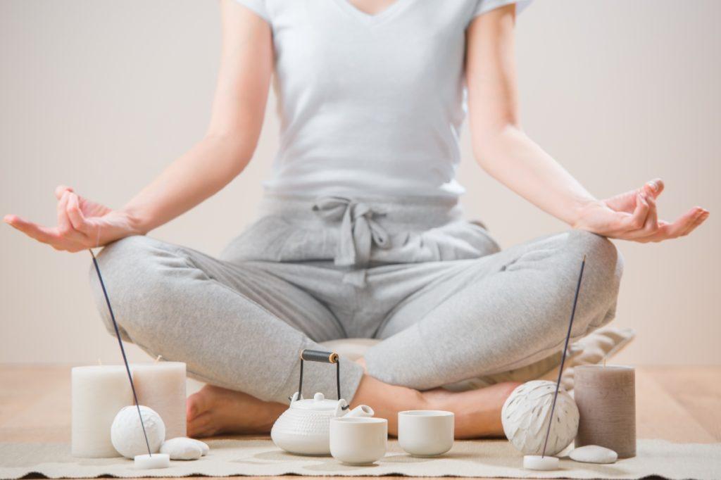 delmarte-high-quality-tea-yoga-meditation-home